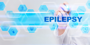 Cannabis and Epilepsy
